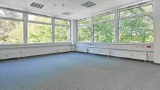 Renovierte, helle Büros mit Teeküche im Sirius Business Park Schenefeld