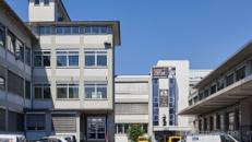 Schöne Büros mit Teeküche und persönlichem Ansprechpartner in Fellbach