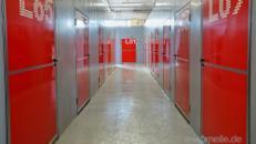 ALL-IN-MIETE: Lagerflächen im Erdgeschoss mit ebenerdigem Zugang in Wuppertal