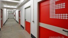 ALL-INCL.-MIETE: Sichtgeschütze Lagerflächen mit ebenerdiger Andienung in München