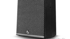 Lautsprecher ProAudio Technology MT12