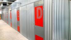 ALL-INCL.-MIETE: Lagerfläche mit 24/7 Zugang, Lastenaufzug und kostenfreiem Hubwagen in München
