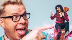 Brüder MundWinkel - Comedy für Ihre Veranstaltung