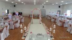 Hochzeitsdekoration zu fairen Preisen!