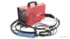 Plasmaschneider Plasmaschneidgerät 230V 20-40A