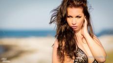Strip Best Preis: JAZZ günstig und sexy+++ Ideal für JGA oder Geburtstag