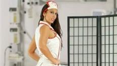 Strips & FSK18 Dildoshows mit   *** JOY *** - kurzfristig buchen Atemberaubende Show