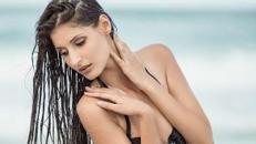 GÜNSTIG Strip mit SEXY MILENA - Dance Model für Junggesellenabschiede und Geburtstage