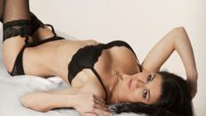 Stripperin STINA - int.Top Strip Dance Model - Extraklasse.. Wahnsinssshow Charmant  und sexy ...