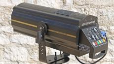 Verfolger Spot Verfolgerscheinwerfer Scheinwerfer Follow Spot Profilscheinwerfer Search Light