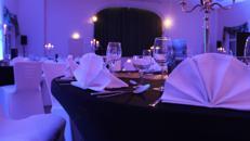 Eventlocation, Partyraum, Seminarraum, Veranstaltungsraum, Konferenzraum