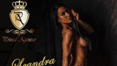 ⭐️⭐️⭐️ Stripperin LEANDRA FOXX für Geburtstag oder JGA ⭐️⭐️⭐️