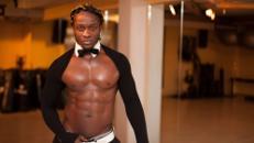 ⭐️ Stripper ALEXXIUS MAXIMUS ⭐️ Junggesellinnenabschied⭐️Geburtstag