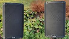 Lautsprecher Boxen / Musikanlage / PA Anlage Vermietung