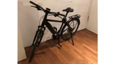 Pedelec E-Bike Fahrrad mieten vermieten leihen