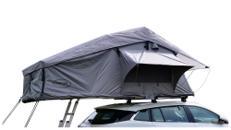 Autodachzelt Dachzelt Autozelt PKW Zelt