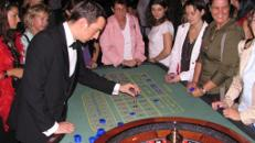 FRENCH ROULETTE / AMERICAN ROULETTE / MOBILES CASINO