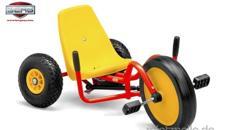 Balance Bike Kids für Kleinkinder 3 - 8 Jahre Mietpark Elsdorf