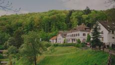 Rhein-Main-Neckar Hochzeit & Party Location bis zu 120 Personen für 16 Oktober 2021 abzugeben 20% Beteiligung