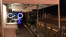 Faltpavillon 2x3 m_weiß