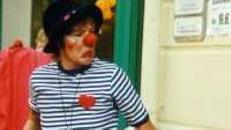 Clown/Clownin/Klinikclown/Straßentheater