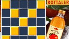 Multimedia-Bingo