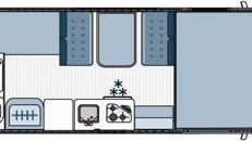 Wohnmobil Elliot 10
