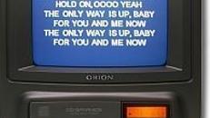 Karaokeanlagen - bundesweiter Versand