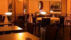 Club/ Café/ Telegraph