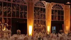 Spiegelsaal Ballsaal Veranstaltungskulisse,