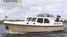 """Jetten 37 AC """"La Onda""""  Boot / Motorboot / Yacht"""