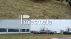 2er PKWTransporter in Langzeitmiete ab 280 € / Mon