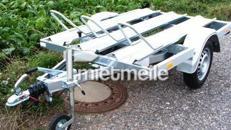 LUCCA 850 kg 1-2 Bikes 100 km/h 2100 x 1520