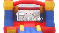 Dornröschen 3450 x 2600 x 1900 3-4 Kinder