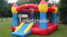 Prinz + Prinzessin 5-6 Kinder 5000 x 4000 x 3000