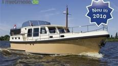 """Jetten 37 AC """"La Diosa"""" Boot/Motorboot/Yacht"""
