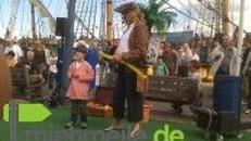 PiratenShows