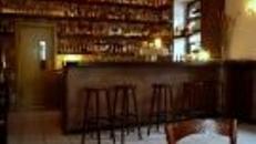 Cocktail & Weinbar im Prenzlauer Berg in Berlin