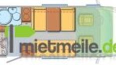 FreeTEC XS 594/Wohnmobile