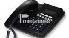 Ascom Maestro 2030 analog Telefon