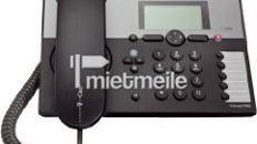 T Concept P212 analoges Telefon T-COM