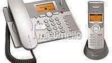Telefonzentrale ISDN Tischtelefon Anrufbeantworter