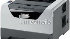 Brother HL-5370DW Laser-Drucker WLAN Duplex