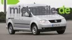 Transporter, LKW, VW, Caddy, Berlin, Möbelwagen, Umzug, Transport, Transporter, Umzugswagen