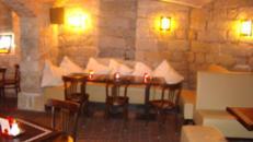 Habibi Bar Club & Restaurant