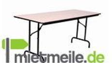 Tisch Klappbar 180*80cm