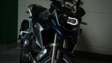 Motorrad BMW R 1200 GS TOP!