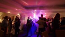 DJ für Hochzeiten, Geburtstage, Firmenfeiern, ...
