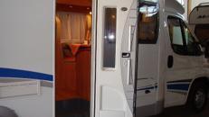 Homecar H 601