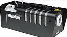 Martin - Magnum 850 Nebelmaschine